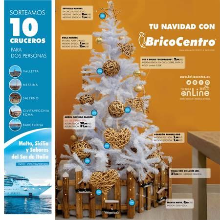 Bricoking Catálogos Y Ofertas Rebajas De Invierno
