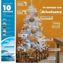 Ofertas de Jardín y bricolaje  en el folleto de BricoCentro en Riveira