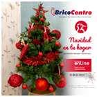 Catálogo BricoCentro ( Caducado )