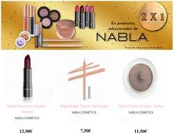 Ofertas de Perfumerías y Belleza en el catálogo de Beautik ( 4 días más)
