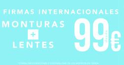 Ofertas de Solvisión  en el folleto de Madrid