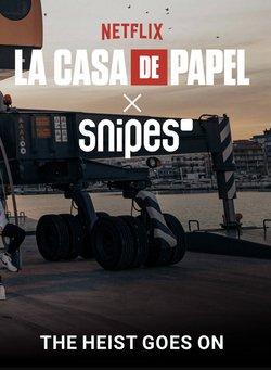 Asco Susceptibles a Pasteles  Snipes Valencia - Calle Colón 38 | Horarios y ofertas