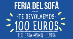 Ofertas de Centro Hogar Sanchez  en el folleto de Motril