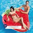 Catálogo Tiendas MGI en Mijas ( 3 días publicado )