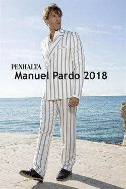 Ofertas de Penhalta  en el folleto de Madrid