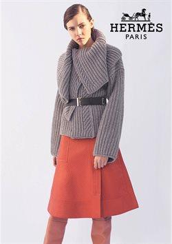 Ofertas de Hermès  en el folleto de Madrid