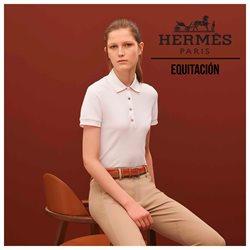 Ofertas de Hermès  en el folleto de Estepona