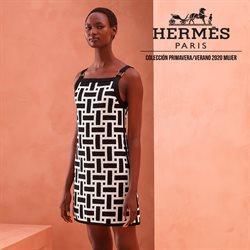 Catálogo Hermès en Estepona ( 16 días más )