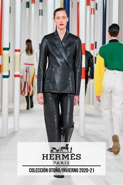 Catálogo Hermès en Estepona ( 17 días más )