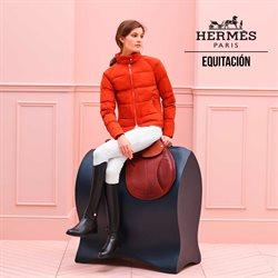 Catálogo Hermès en Estepona ( 21 días más )