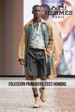 Ofertas de Primeras marcas en el catálogo de Hermès ( 3 días más)