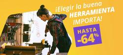 Ofertas de manomano.es  en el folleto de Madrid