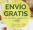 Cupón Santa Teresa Gourmet en Barco de Valdeorras ( 2 días más )
