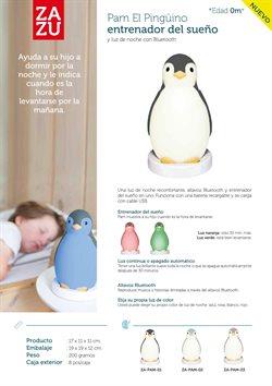 Ofertas de Altavoces bluetooth  en el folleto de Olmitos en Madrid