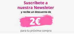 Ofertas de Farmacia Morlán  en el folleto de Toledo