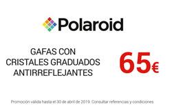 ebb4074021 Gafas Completas Prat de Llobregat | Ofertas y descuentos semanales