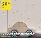 Cupón Europcar en Alcobendas ( Más de un mes )