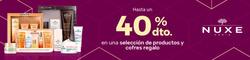 Ofertas de Dos farma  en el folleto de Cartagena