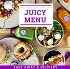 Catálogo Juicy Avenue ( Caducado )