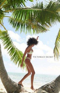Ofertas de Victoria's Secret en el catálogo de Victoria's Secret ( Más de un mes)