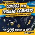 Catálogo Mandatelo.com en La Orotava ( Caducado )