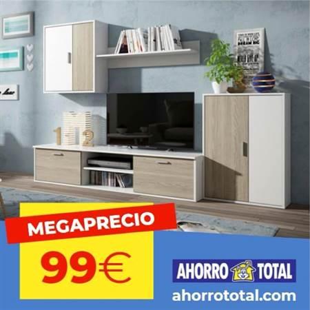 Tiendas Ahorro Total Getafe Horarios Y Telefonos