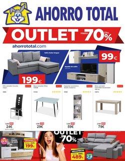 Catálogo Ahorro Total ( Caducado)