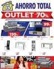 Catálogo Ahorro Total en Alfafar ( 3 días publicado )