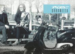 Ofertas de Riya Motorcycle  en el folleto de Madrid