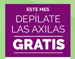 Ofertas de Centros Ideal  en el folleto de León