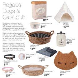 Ofertas de Collar  en el folleto de Maisons du Monde en San Sebastián de los Reyes