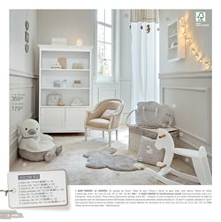 Ofertas de Librería  en el folleto de Maisons du Monde en Murcia