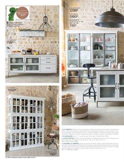 Comprar muebles de cocina en valencia ofertas y descuentos - Muebles de cocina en valencia ...