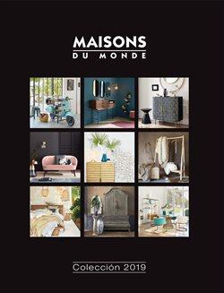 Ofertas de Maisons du Monde  en el folleto de Badalona
