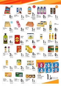 Ofertas de Patatas  en el folleto de CashDiplo en Las Palmas de Gran Canaria