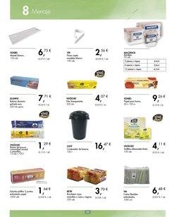 Ofertas de Accesorios para cocinar en CashDiplo