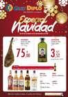 Ofertas de Hiper-Supermercados en el catálogo de CashDiplo en Linares ( 23 días más )