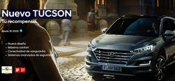 Ofertas de Hyundai  en el folleto de Madrid