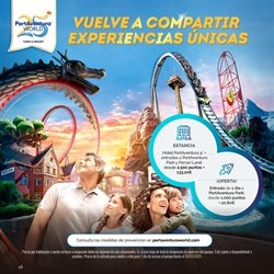 Ofertas de Marbella en Travel Club