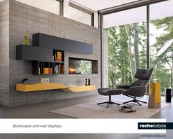 Ofertas de Roche Bobois en el catálogo de Roche Bobois ( Más de un mes)