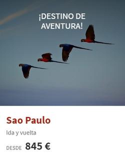 Ofertas de Alitalia  en el folleto de Madrid