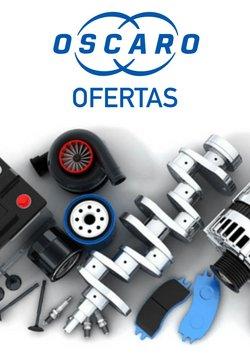 Catálogo Oscaro ( 29 días más)