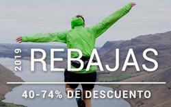 Ofertas de sportshoes.com  en el folleto de Madrid