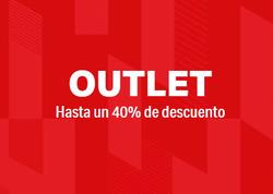 Ofertas de Under Armour  en el folleto de Madrid