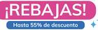 Cupón 1000 bebes en Barco de Valdeorras ( 2 días más )