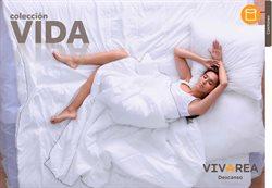 Ofertas de Vivarea  en el folleto de Madrid