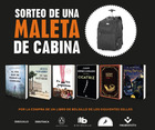 Cupón Librerías Nobel en Mula ( Más de un mes )