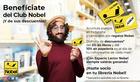Cupón Librerías Nobel en Mula ( 19 días más )