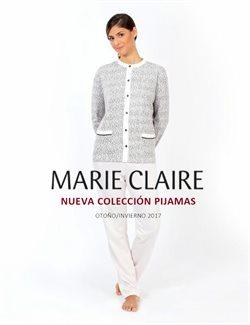 Ofertas de Marie Claire  en el folleto de Murcia