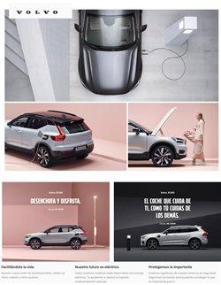 Catálogo Volvo ( Caducado)